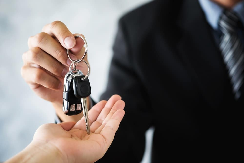 Used Car Financing near Elkins Park, PA