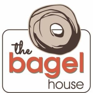 Delicious Bagel Spots You Must Try