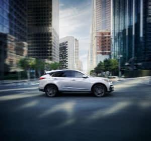RDX for Sale Sussman Acura