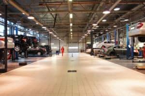 Acura RDX for Sale near Glenside PA