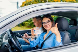 Five Stars Driving School Jenkintown PA