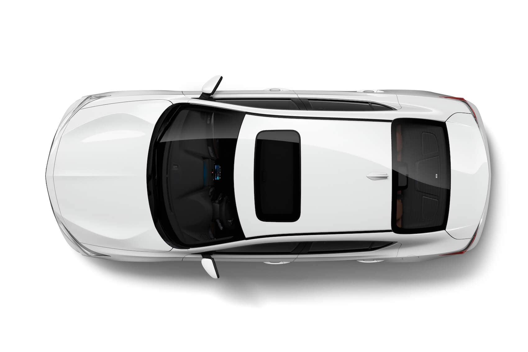 2020 Acura ILX technology Jenkintown, PA