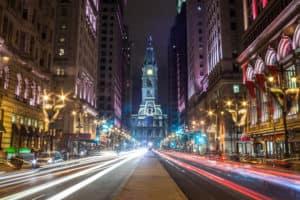 Acura Dealer Philadelphia PA