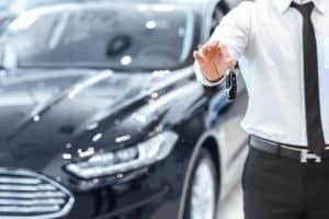 Where Can I Sell My Car near Philadelphia PA