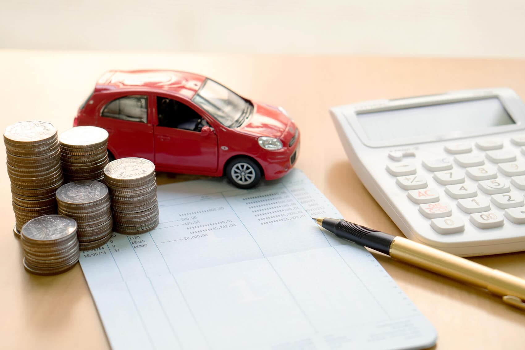 Value your vehicle trade in Philadelphia, PA