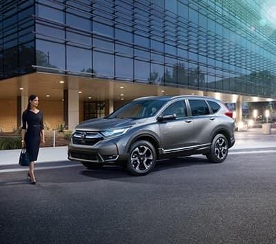 Honda Inventory for Sale near Philadelphia, PA