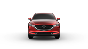 Mazda CX-5 Models