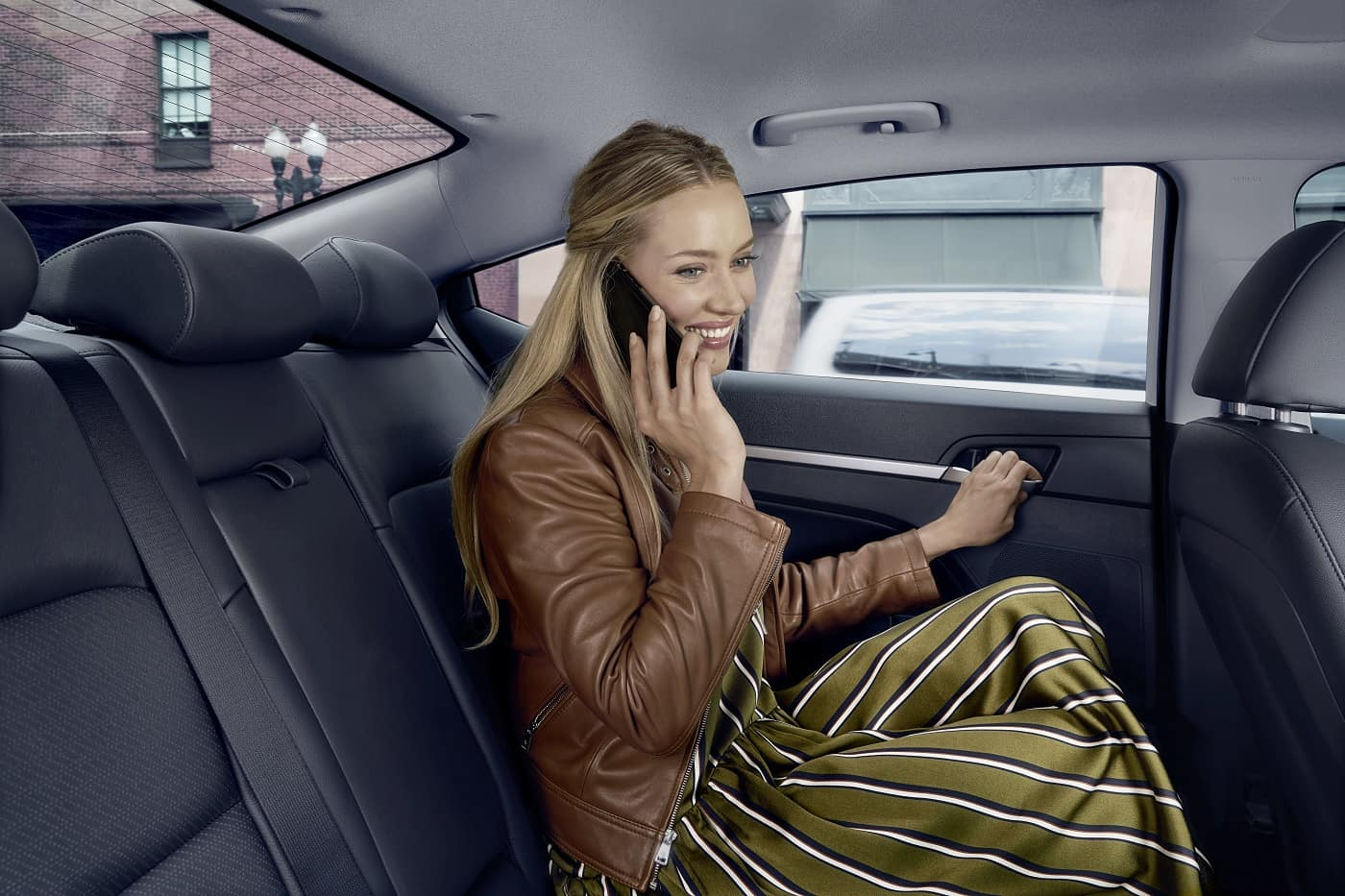 2020 Hyundai Elantra Gt Base 4dr Hatchback Specs And Prices