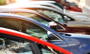 New and Used car dealership near Philadelphia PA
