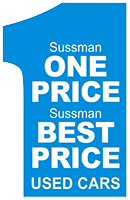 One Price Best Price