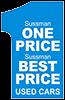 One Price Best Price
