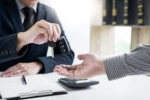 Car Financing near Jenkintown, PA