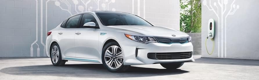 2019 Kia Optima Snow White Pearl