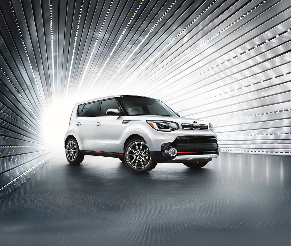 Kia Soul Research Jenkintown PA