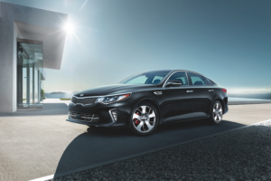 Kia Inventory for Sale near Rydal, PA