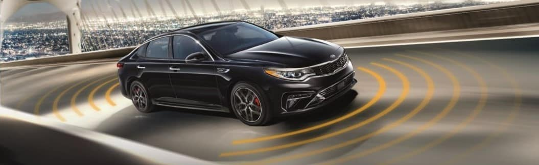 Kia Optima Interior >> Kia Optima Interior Review Jenkintown Pa Sussman Kia