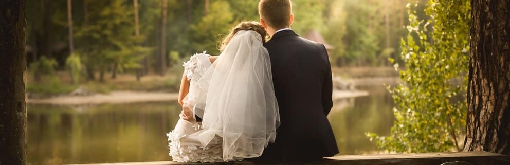Best Wedding Photographers near Jenkintown PA