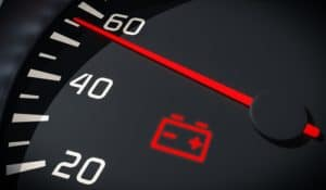 Kia Dashboard Light Guide