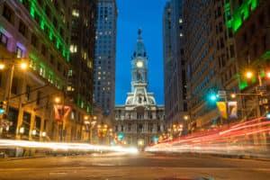 Certified Pre-Owned Dealer Philadelphia PA