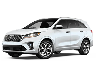 Kia Sorento for sale near Jenkintown, PA