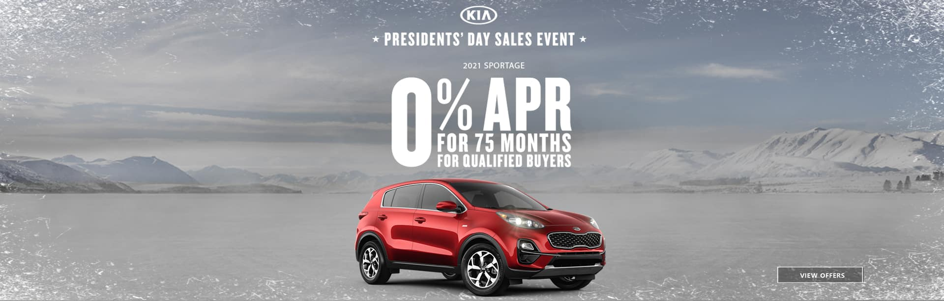 18669_Presidents_Day_Sales_Event_2021_Sportage_1920x614
