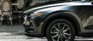 Mazda CX-5 Research Willow Grove PA