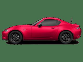 2019MX5RF_model