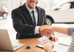Auto Finance Deals near Willow Grove, PA