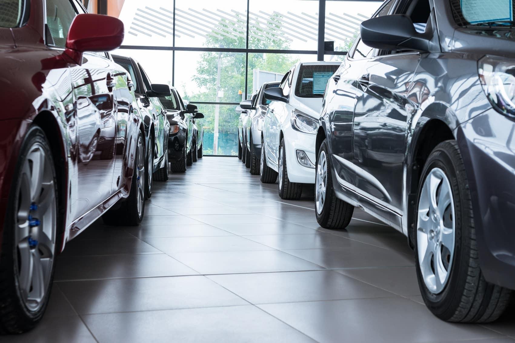 Used Cars In Philadelphia >> Used Car Dealer Near Philadelphia Pa Sussman Mazda