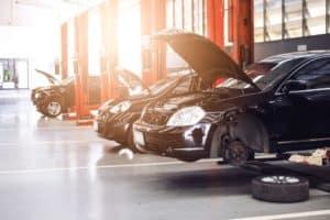 Mazda Certified Pre-Owned Dealer Glenside, PA