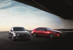 Mazda Dealer near Doylestown PA