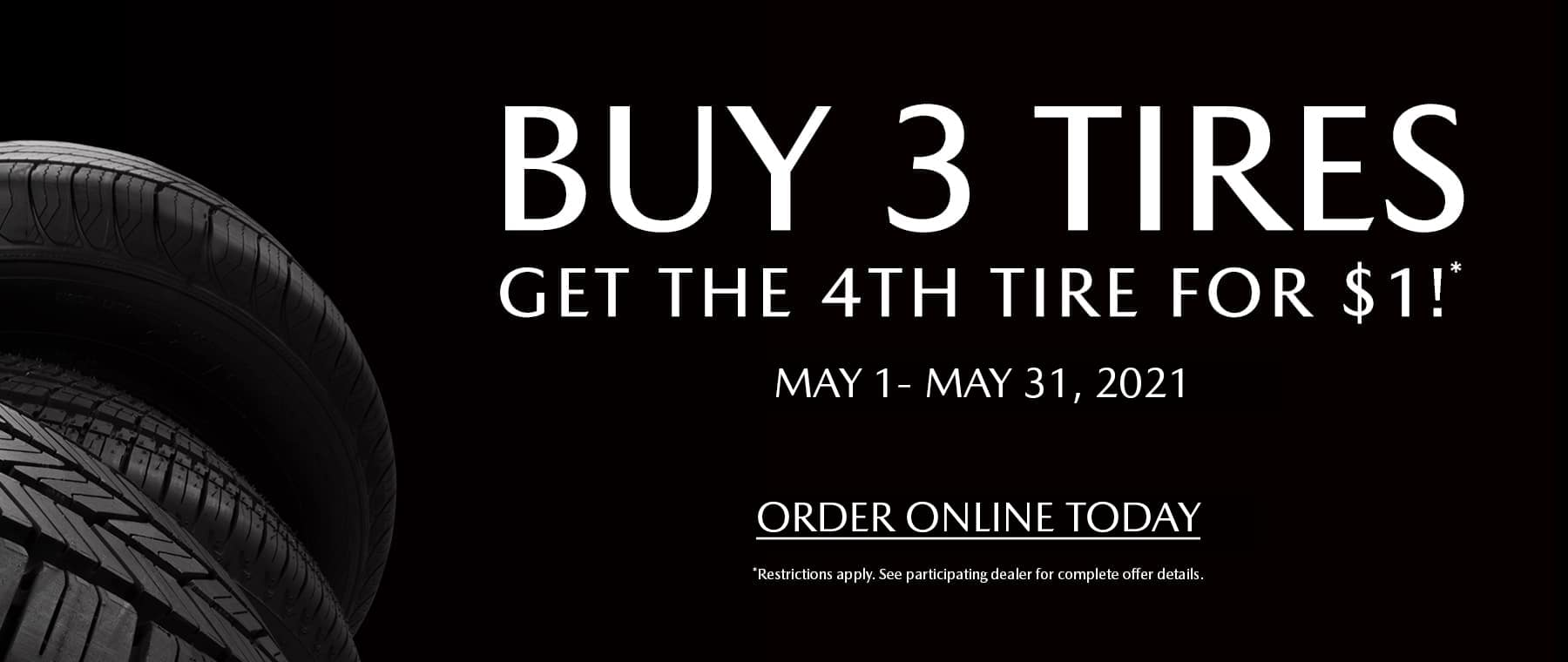Mazda Tire special may21rev