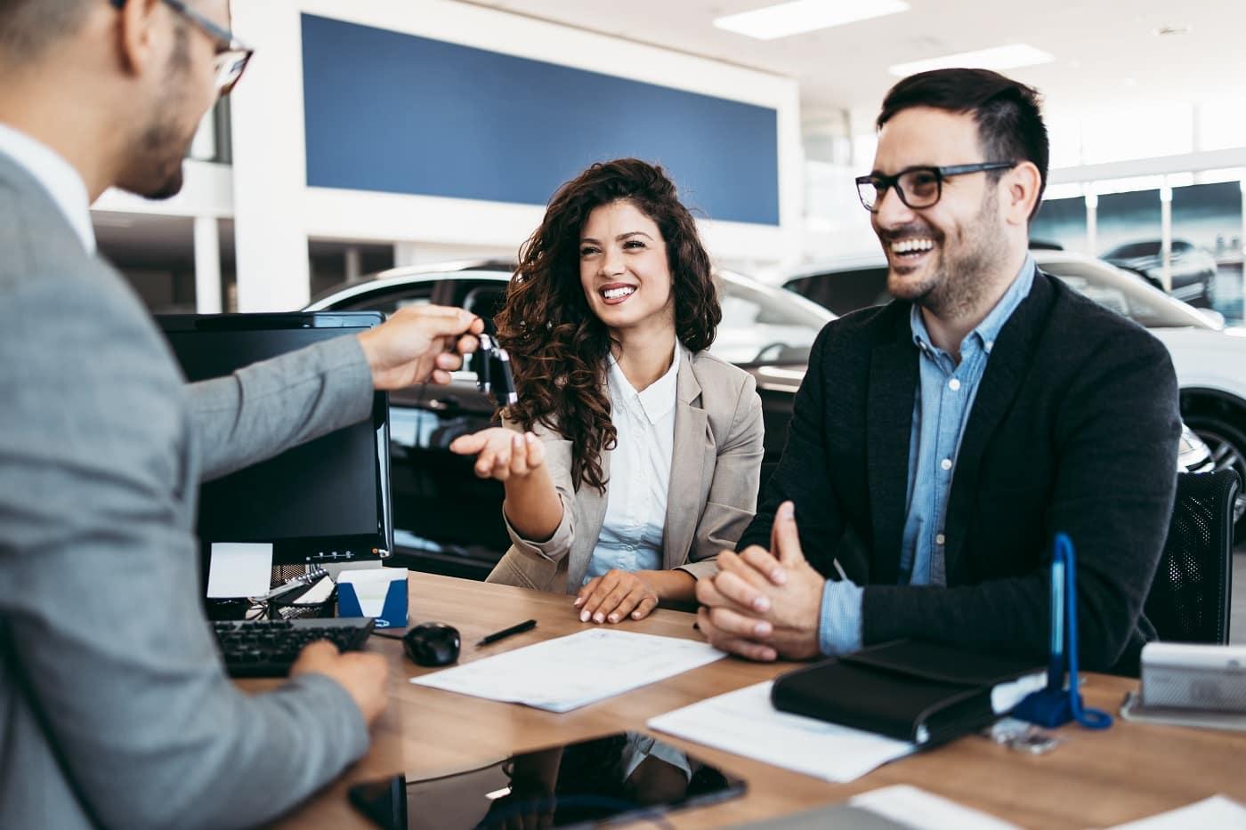 Rental Finance