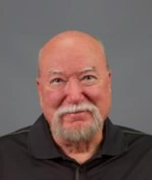 Dave Deahl
