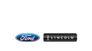 Sutton Ford Commercial & Fleet