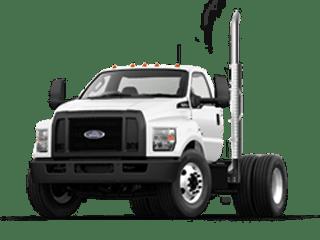 ford-medium-duty