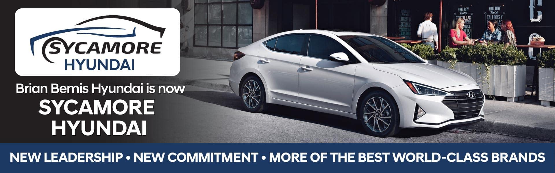 Brian Bemis Ford   2020 Best Car Release Date