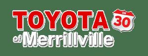 Toyota of Merillville
