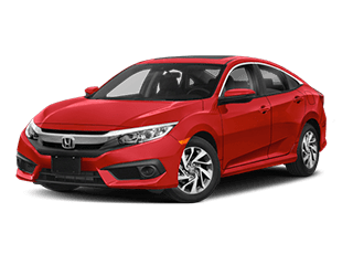 Honda Dealership Indianapolis >> Team Honda Dealer In Merrillville In