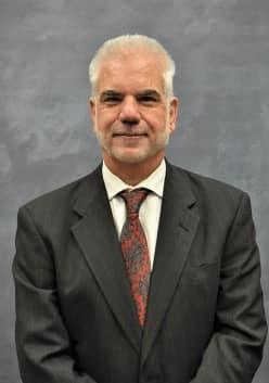Rick Gregori