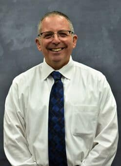 Joe Basile