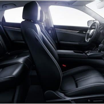 Honda_Civic_Interior_Cabin_Space
