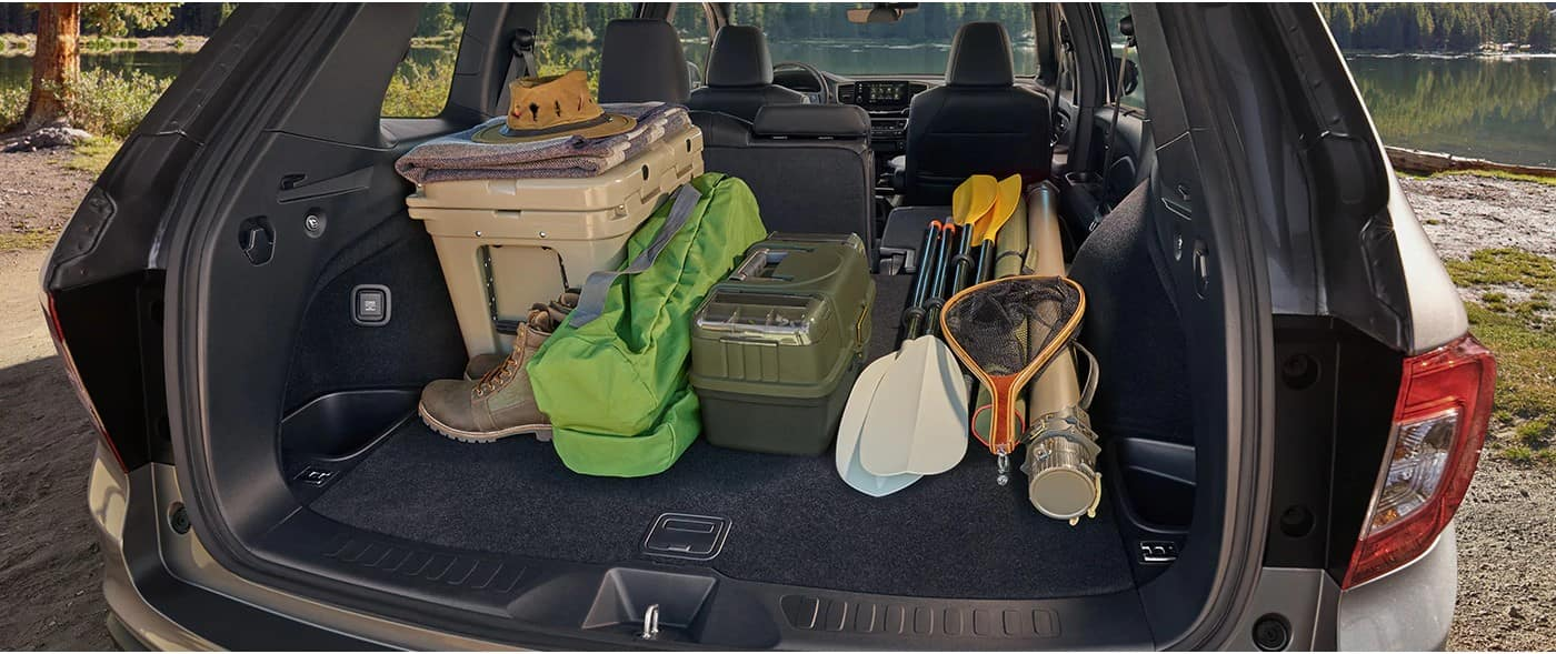 Honda_Passport_Interior_Rear_Cargo_Area