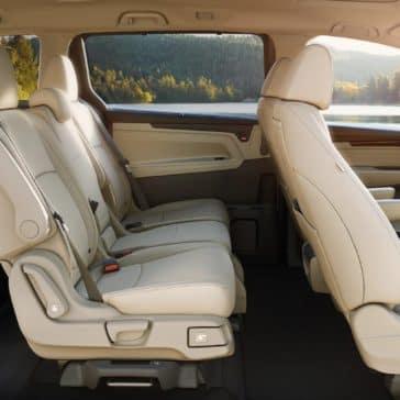 Honda_Odyssey_Interior_Cabin_Space
