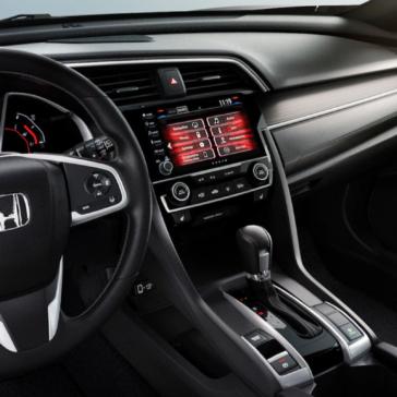 Honda_Civic_Hatchback_Interior_Dashboard