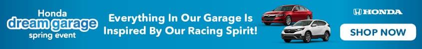 GURHK-1382-G-845X100-DREAM GARAGE WEB BANNER-MV