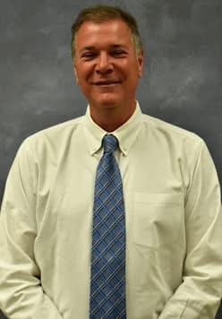 Rick Gonnella
