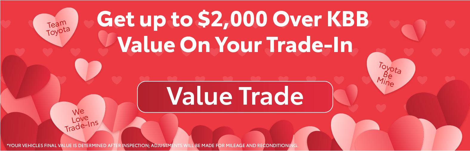 Trade-In_HomepageBanner_ValetinesTheme