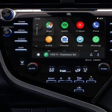 Toyota_Camry_Infotainment_Screen
