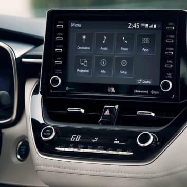 Toyota_Corolla_Infotainment_Screen